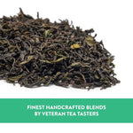 Udyan Tea - Darjeeling Spring Splendour Black Tea - 50 g