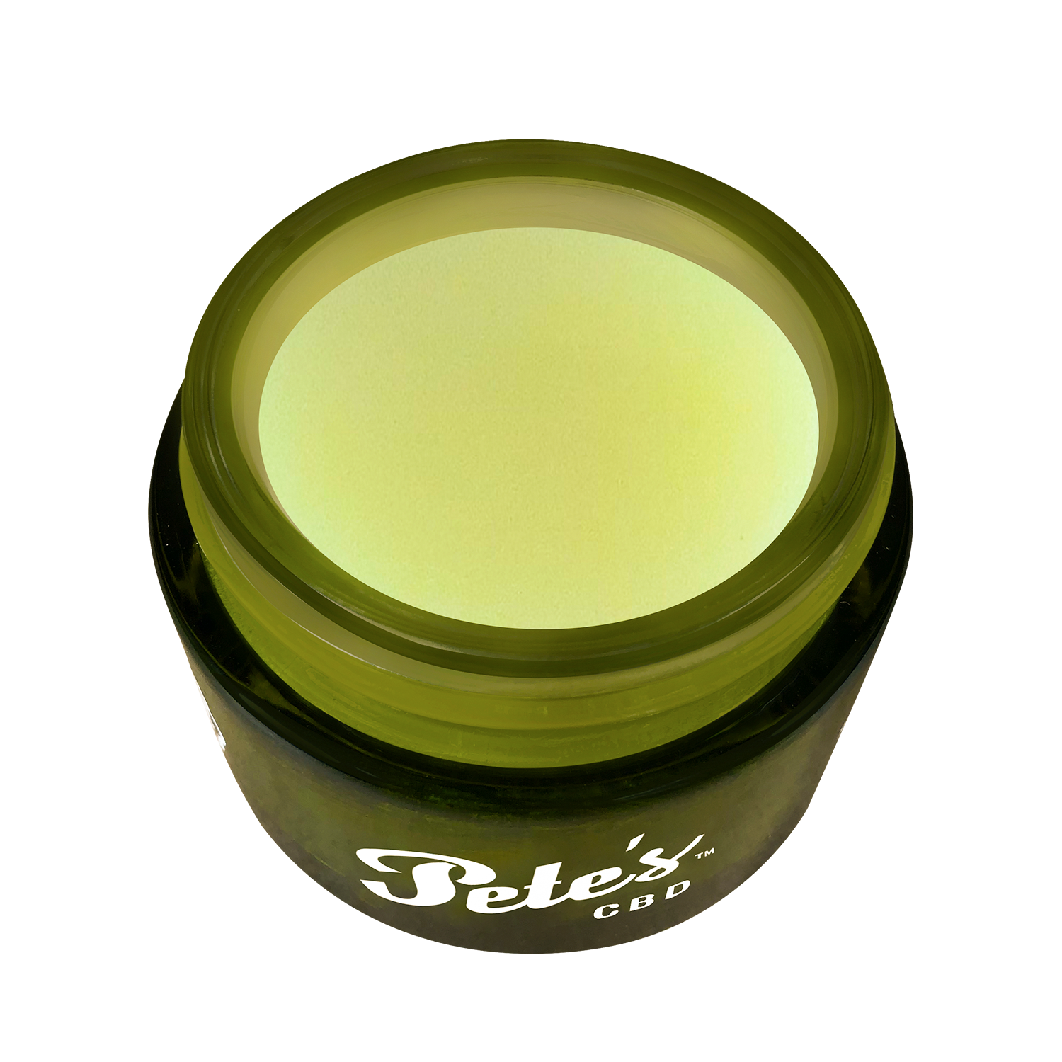 Pete's CBD | Rejuvenator 500mg Soothing Botanical Balm