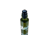 Pete's CBD | Relaxer 100mg Skin Serum Roll On
