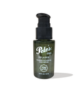 Pete's CBD | Relaxer 700mg Skin Serum