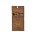 Lobo Hemp Wolf Pack Infused Pre Rolls | Variety of strains Delta 8 - 7 pack 8.4g