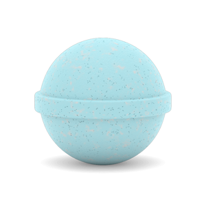 CBDMD Bath Bombs | Rejuvenate 100MG - Broad Spectrum