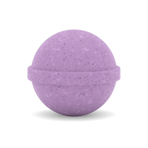 CBDMD Bath Bombs | Relax 100MG - Broad Spectrum