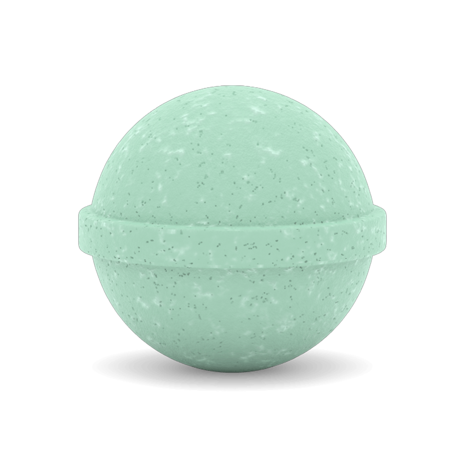 CBDMD Bath Bombs | Restore 100MG - Broad Spectrum