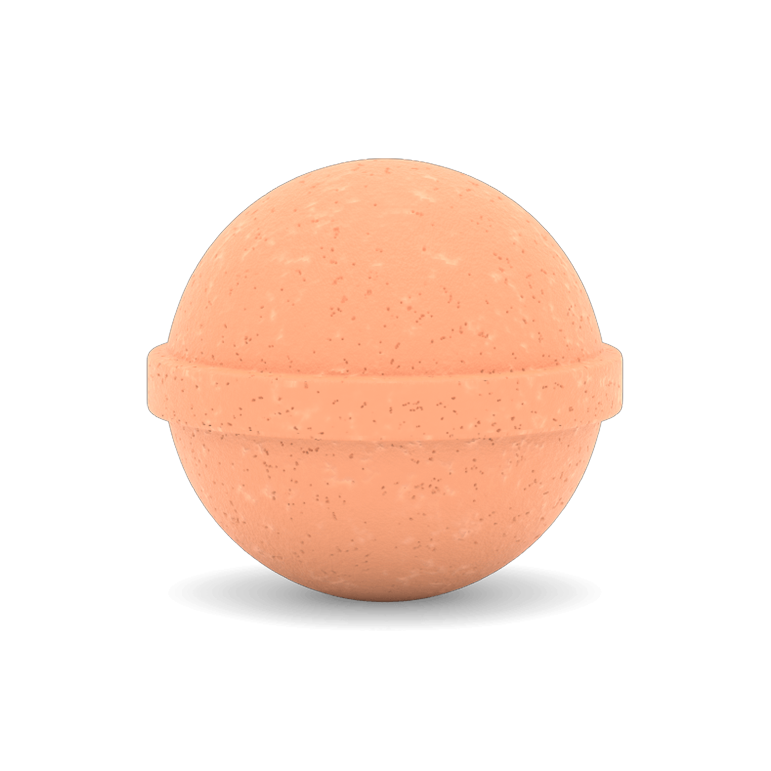 CBDMD Bath Bombs | Rise 100MG - Broad Spectrum