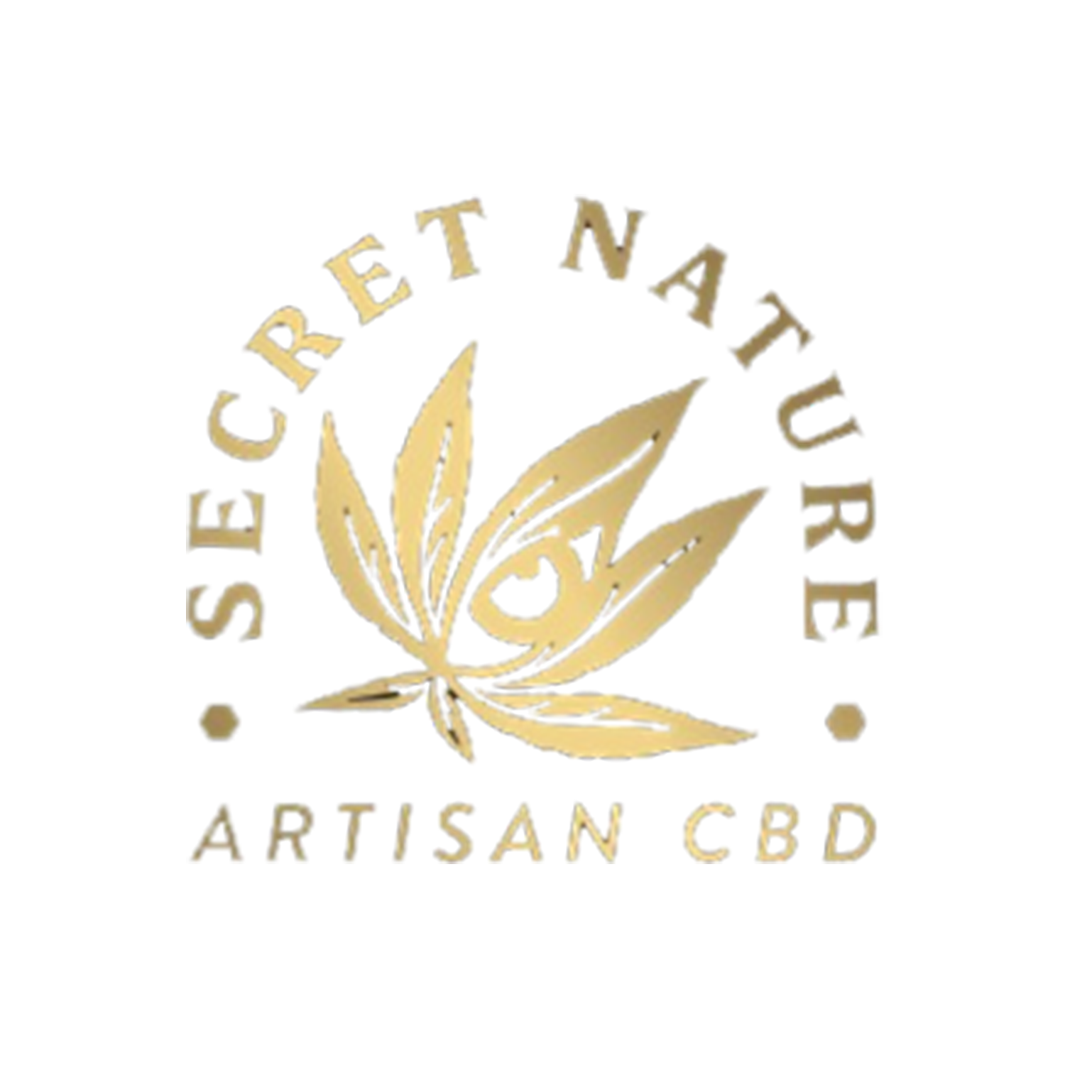 Secret Nature Pre Rolls | Dough Boy - 2 pack 1.5G