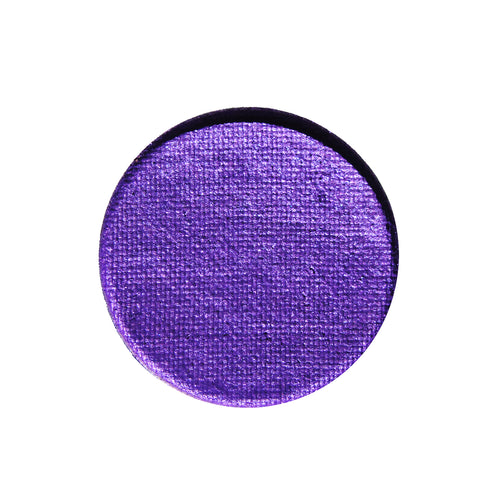 AMPlified Eyeshadow - Highest Voltage