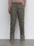 The Bowen Pant - Khaki