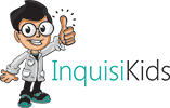 InquisiKids