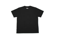 Load image into Gallery viewer, JA-6000 CLASSIC JACLAR TEE - BLACK