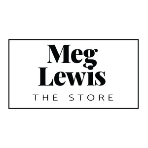 Meg Lewis the Store