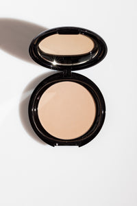 Translucent Setting Powder - Meg Lewis the Store