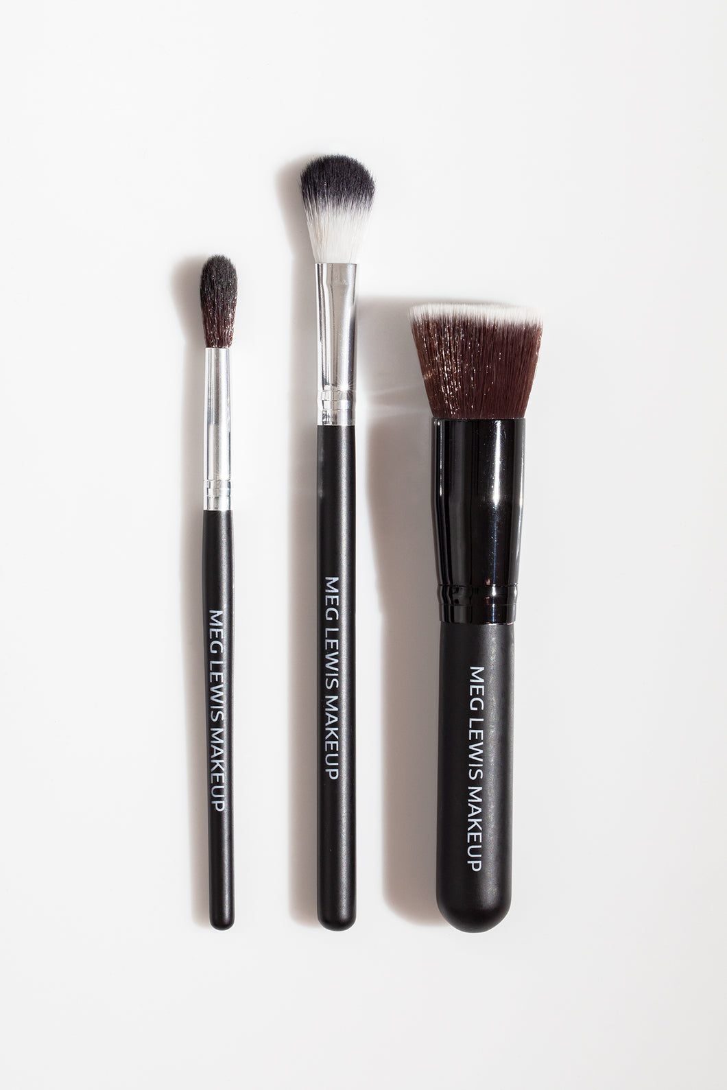 Classic Brush Essentials collection - Meg Lewis the Store