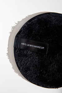 Take-off Makeup Mitt - Meg Lewis the Store