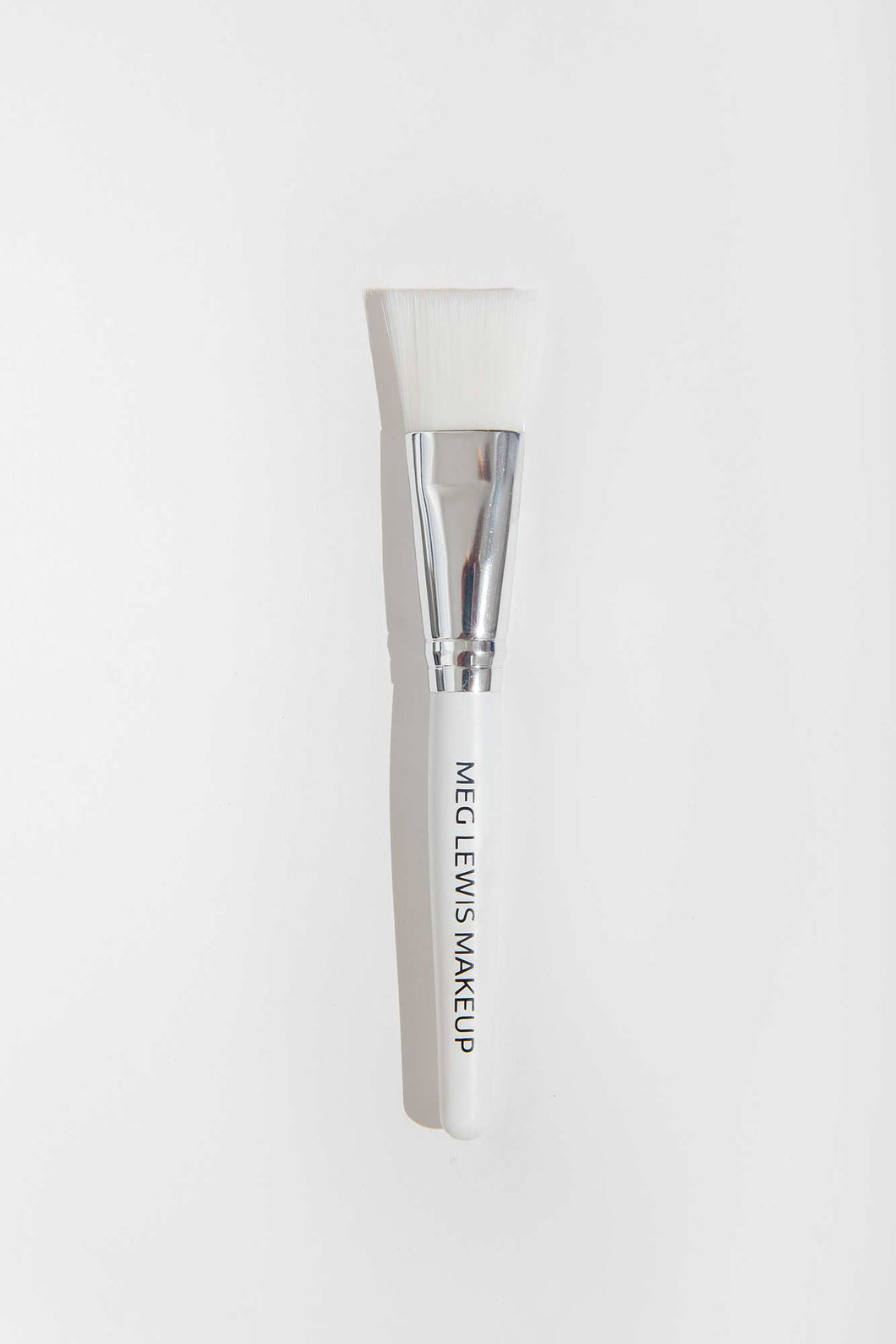 Facial Mask brush - Meg Lewis the Store