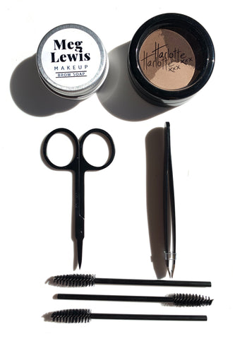 BROWS ON FLEEK BUNDLE - Meg Lewis the Store