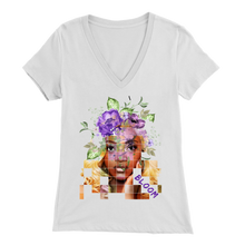 Load image into Gallery viewer, Bloom by Primah T- Shirt Collection