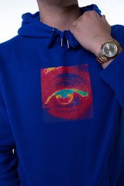 Sudadera SHOUF VISIONARY