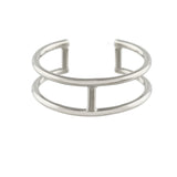 Split Bar Ring - VETIVR  - 1