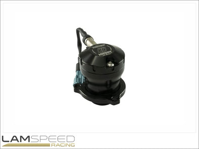Turbosmart EM Blow Off Valve VR17 Plumb Back - Toyota GR Yaris 2020+.