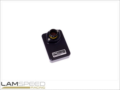 EMtron EIC16M - available from Lamspeed Racing.