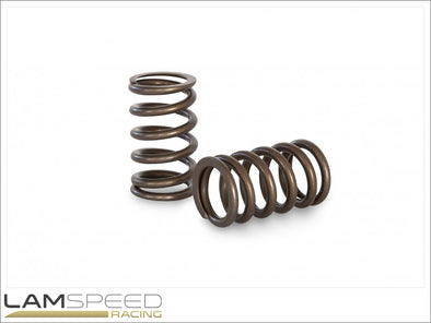 "Kelford Cams - Valve Spring Set - Nissan RB25 NEO ""Drop In"" (KVS25NEO-DI) - available from Lamspeed Racing."