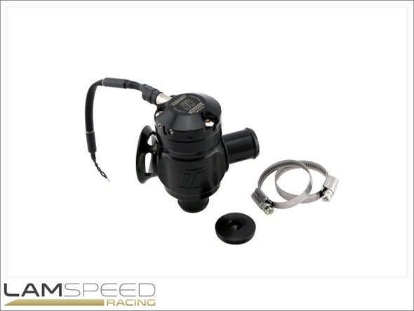 Turbosmart - Blow Off Valve - Kompact EM 25mm - Available from Lamspeed Racing