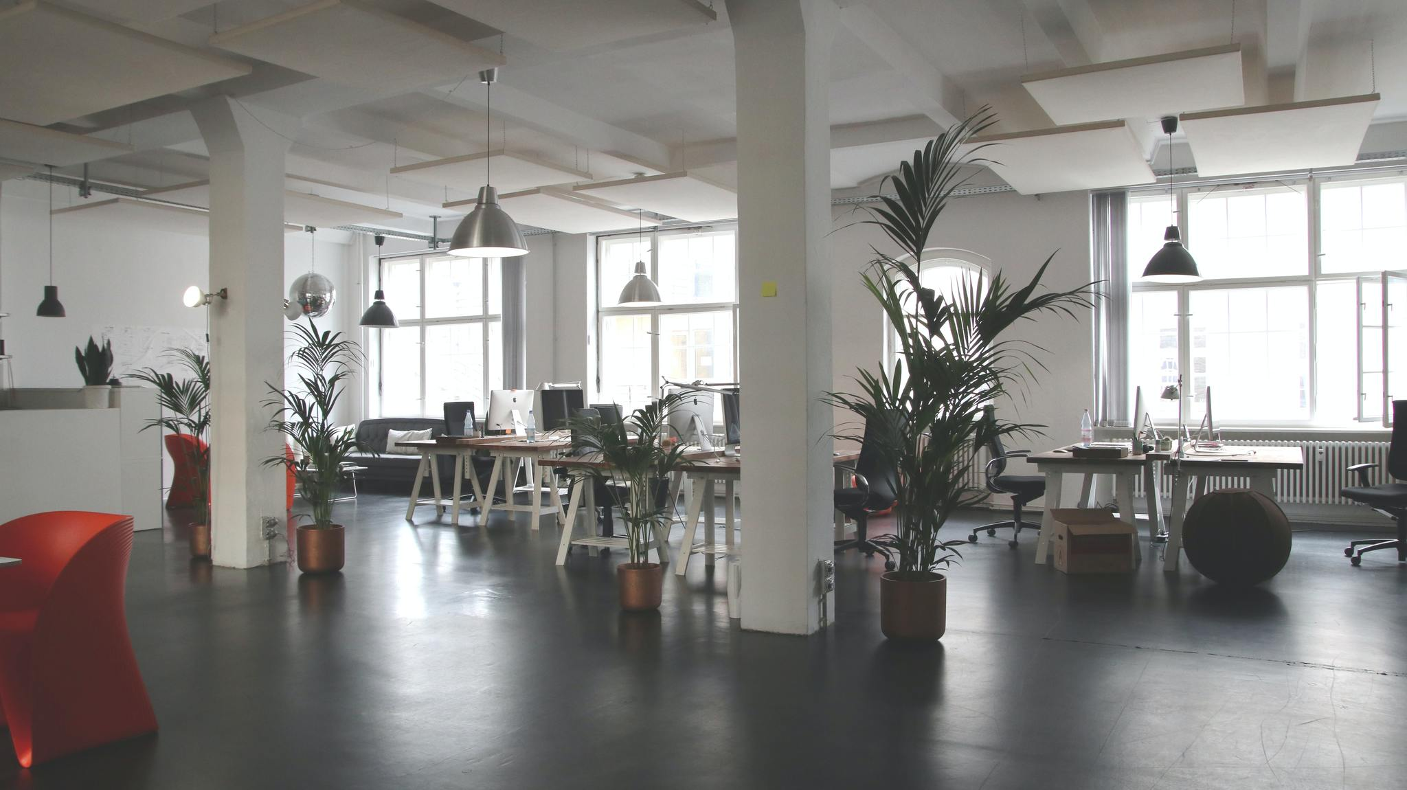 10 Tips for Returning to Work during COVID
