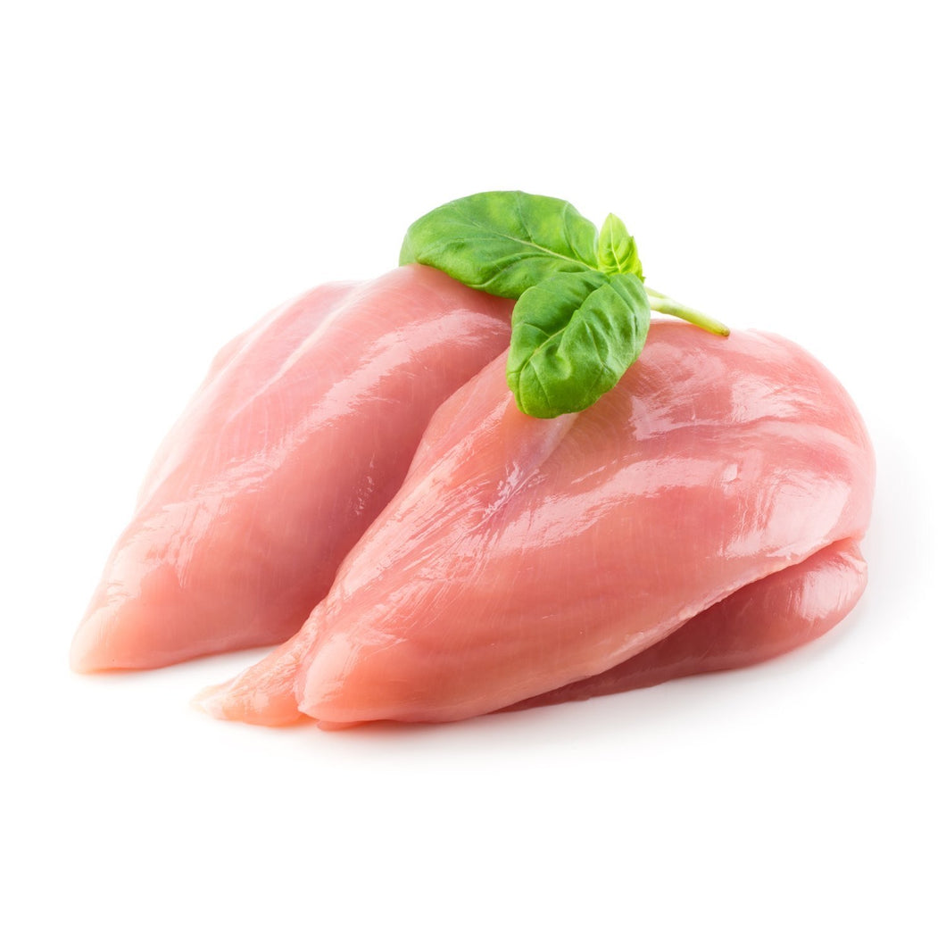 5kg Chicken Breast