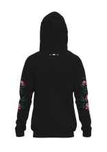 Load image into Gallery viewer, GROWTH IN DARKNESS SWEATSHIRT