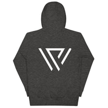 Load image into Gallery viewer, Unisex Wu Prevail Premium Hoodie