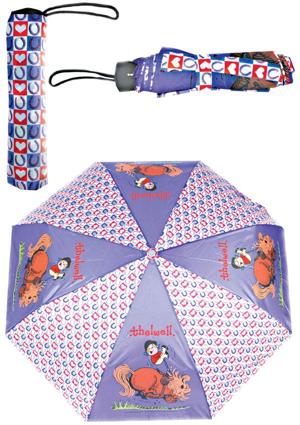 Thelwel Umbrella