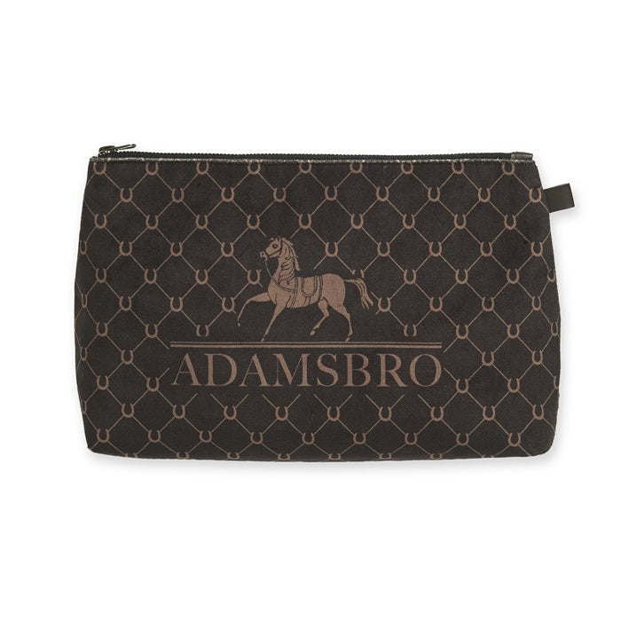 Luxury Toiletries Bag