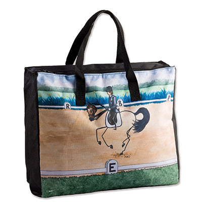 Stick Horse Totes