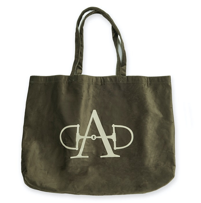 Luxury Velvet Tote bag