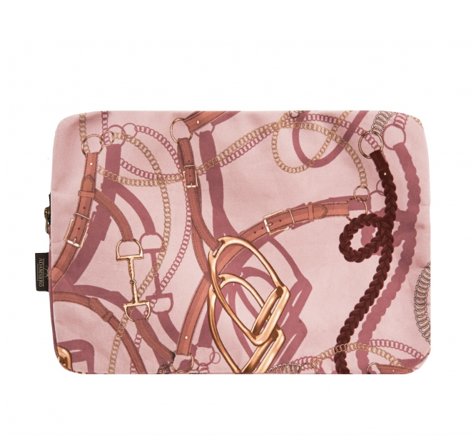 Equestrio Lap Top Case