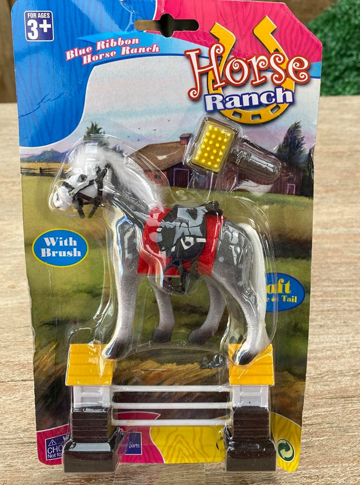 Flock Horse Play set