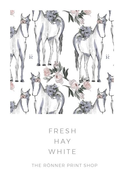 Dancer Blouse - Fresh Hay