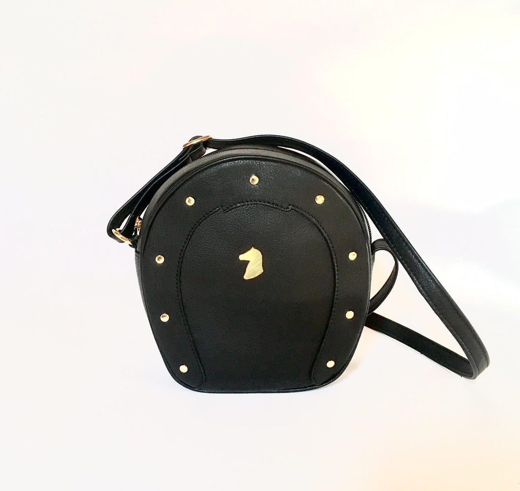 Ferro Shoulder  Bag
