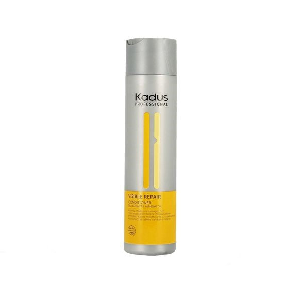 VISIBLE REPAIR CONDITIONER 250ml