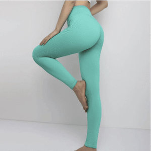 Beausthetics Anti-Cellulite Compression Leggings