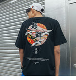 Load image into Gallery viewer, T-Shirt Nagoya - popxstore