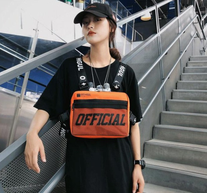 Bag Official - popxstore