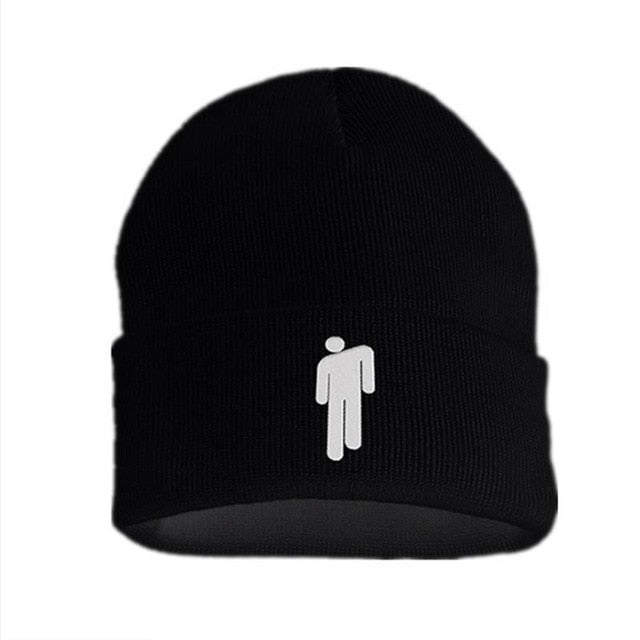 Cap Billie Eilish - popxstore