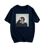 Load image into Gallery viewer, T-Shirt Young - popxstore