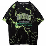 Load image into Gallery viewer, T-shirt Stormy - popxstore