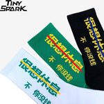 Load image into Gallery viewer, Socks Harakuju - popxstore