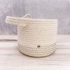 Side-handle basket (5/100)