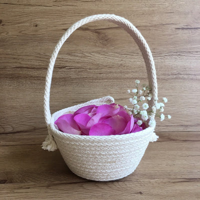 Easter Basket, small
