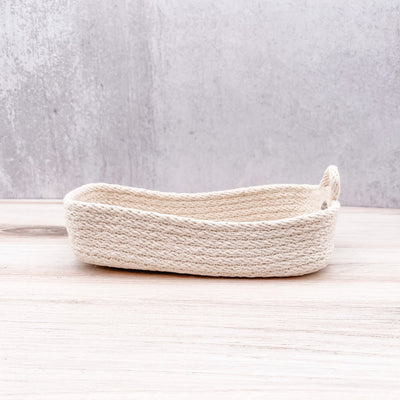 Remote basket (19/100)